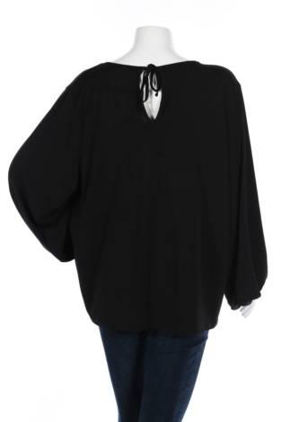 Блуза H&M2