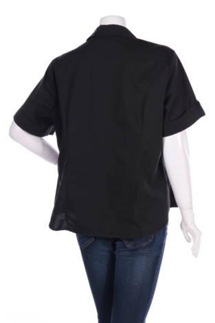 Риза George2