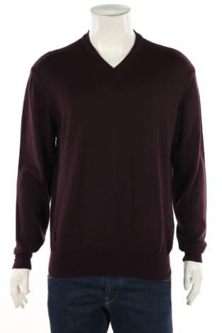 Пуловер Luciano