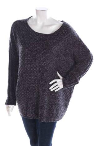 Пуловер ORANGE
