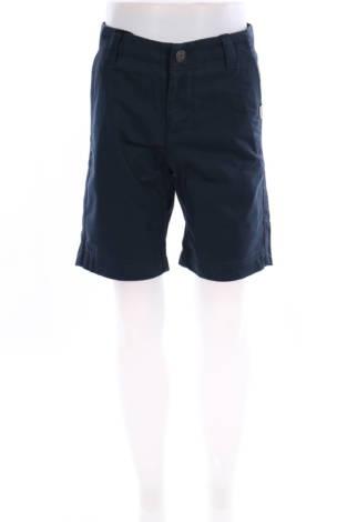 Къси панталони Rag wear