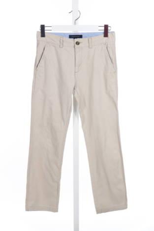 Детски панталон Tommy Hilfiger