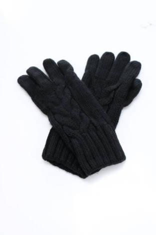 Ръкавици Gap