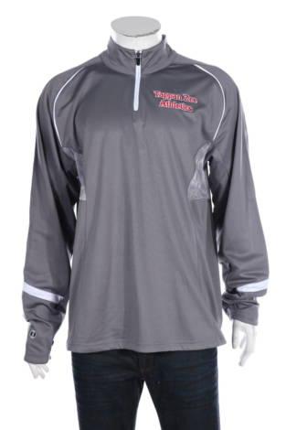 Спортна блуза Holloway