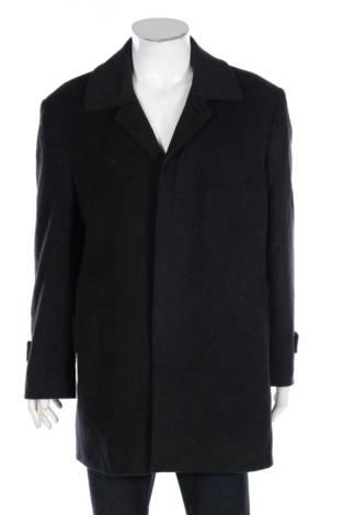 Зимно палто Montefino