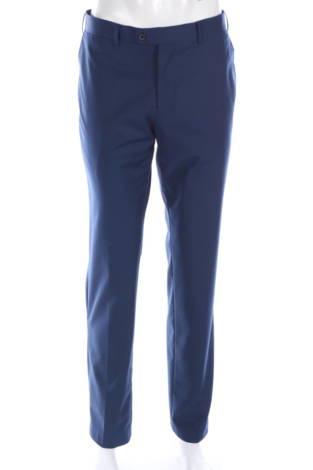 Официален панталон Charles Vogele