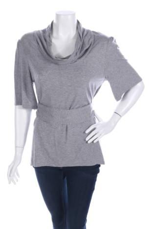 Блуза с поло яка I.n.c - International Concepts