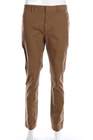 Панталон BANANA REPUBLIC