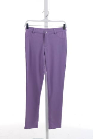Детски панталон Chikny jeans