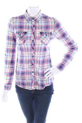 Риза Urban Girl