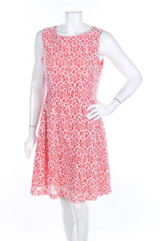 Ежедневна рокля EVA MENDES
