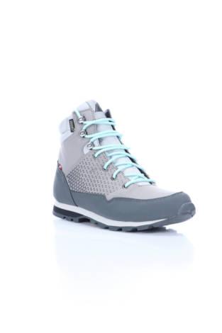 Спортни обувки Dachstein