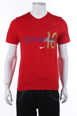 Тениска NIKE