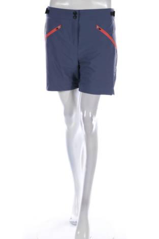 Специализирано облекло Loffer