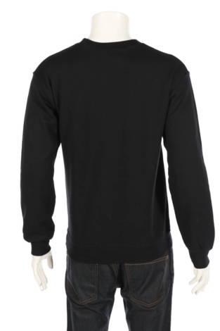 Блуза Gildan2