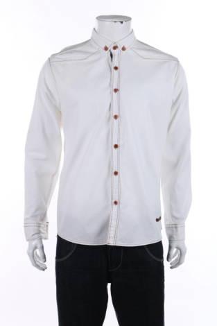 Спортно-елегантна риза Online