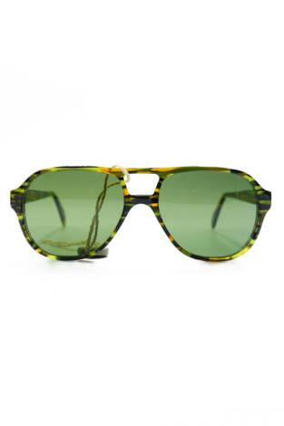 Слънчеви очила L.G.R