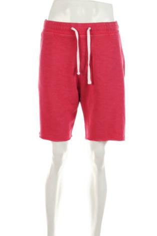 Спортни къси панталони McNeal