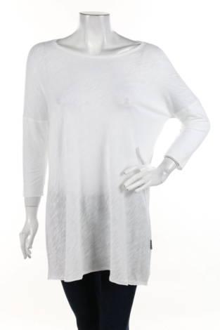 Блуза Vaara