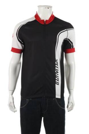 Вело тениска Specialized
