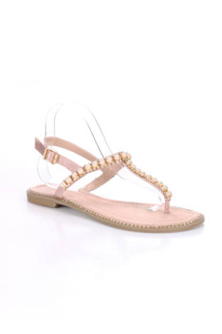 Ниски сандали Arizona