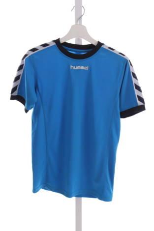 Детска тениска Hummel