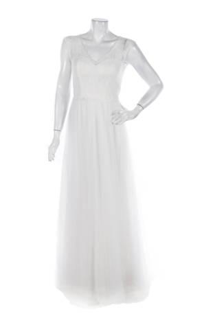 Булчинска рокля MASCARA LONDON
