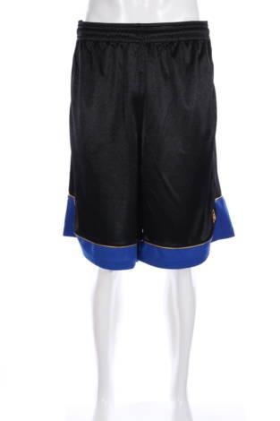 Спортни къси панталони AND1