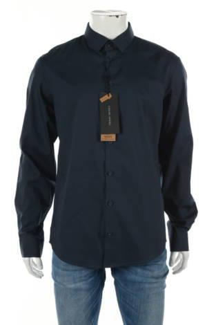 Официална риза Casual friday