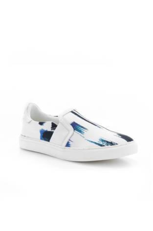 Спортни обувки Eleven Paris