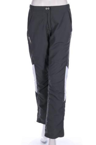 Спортен панталон Head