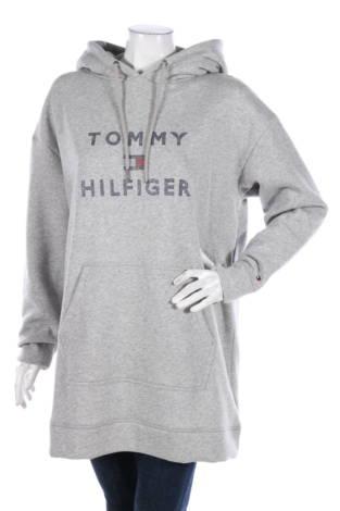 Суитшърт Tommy Hilfiger