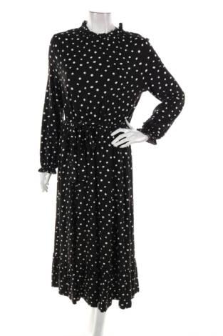 Ежедневна рокля Dorothy Perkins