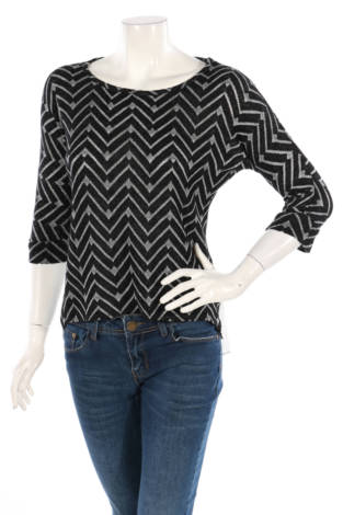 Блуза Bcx1