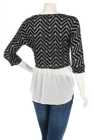 Блуза Bcx2