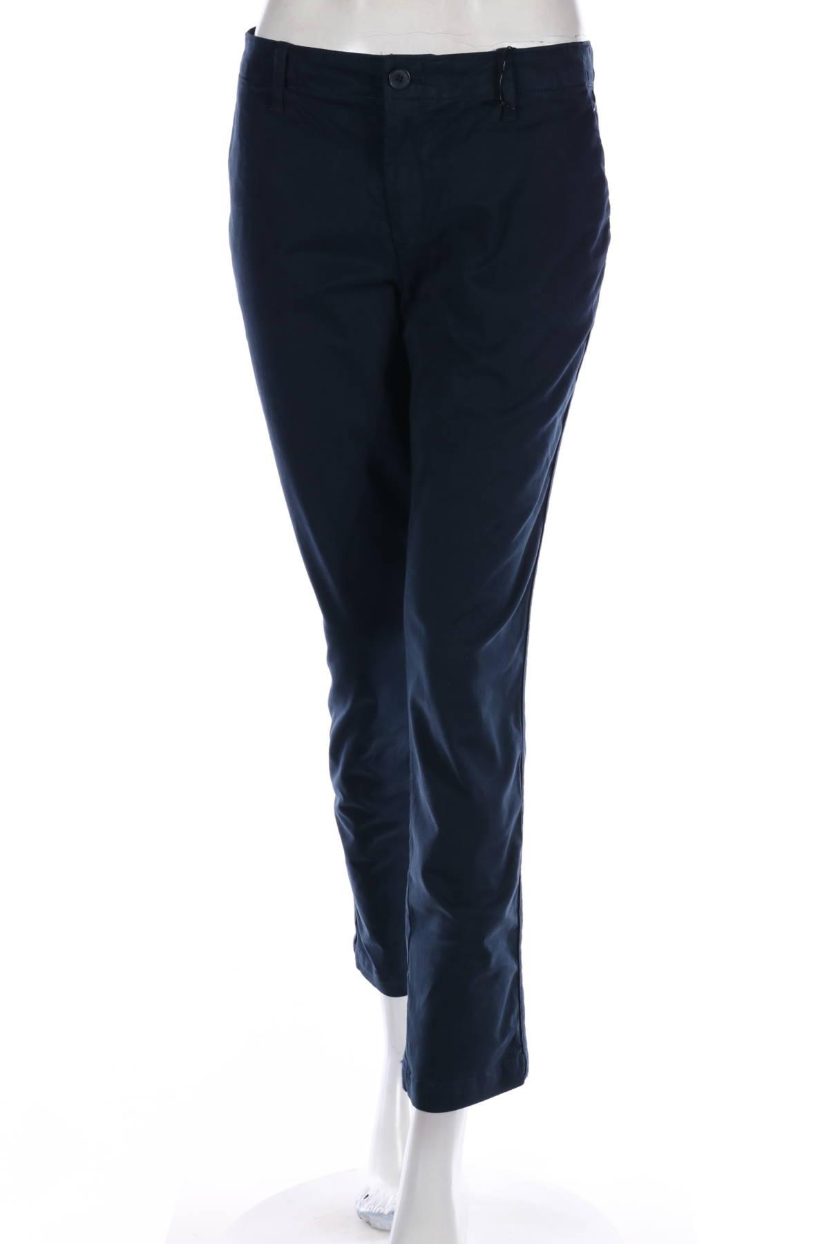 Панталон GAP1