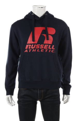Суитшърт Russell Athletic