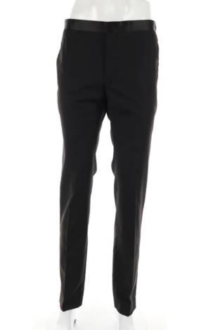 Официален панталон Pier One