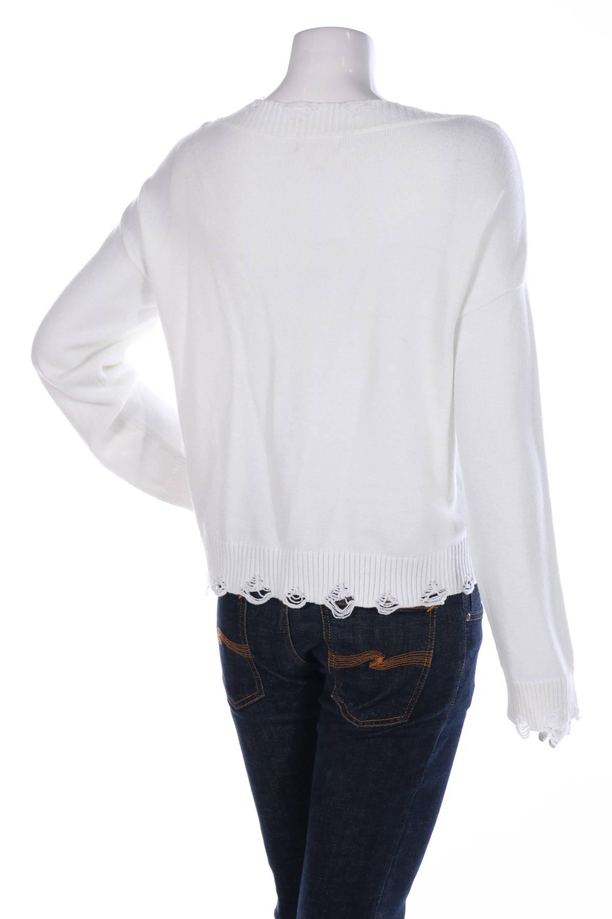 Пуловер HONEY PUNCH2
