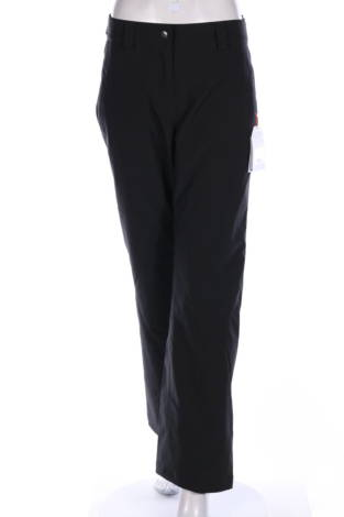Спортен панталон ZIENER