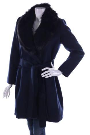 Зимно палто BGN