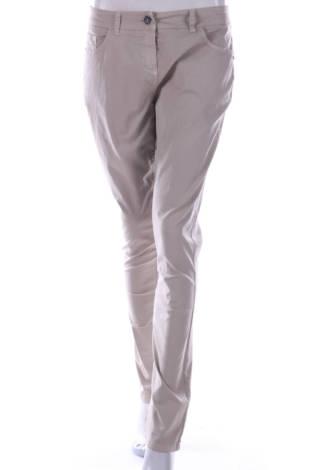 Панталон So Soon
