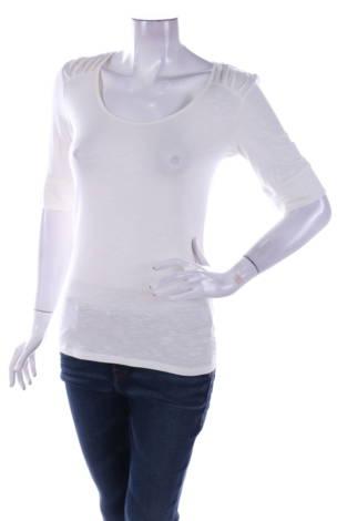 Блуза AVENTURES DES TOILES