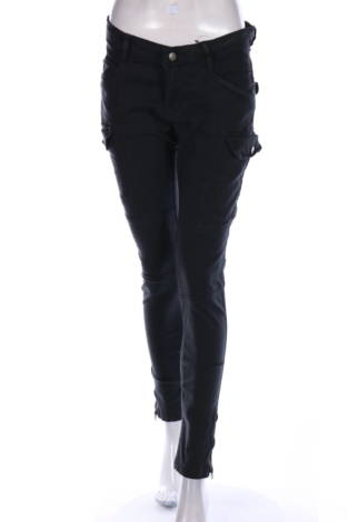 Спортен панталон Longboard