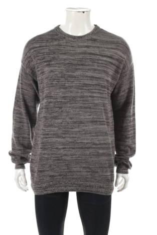 Пуловер BRUNSWICK GARMENTS