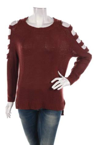 Пуловер PIPPA LYNN