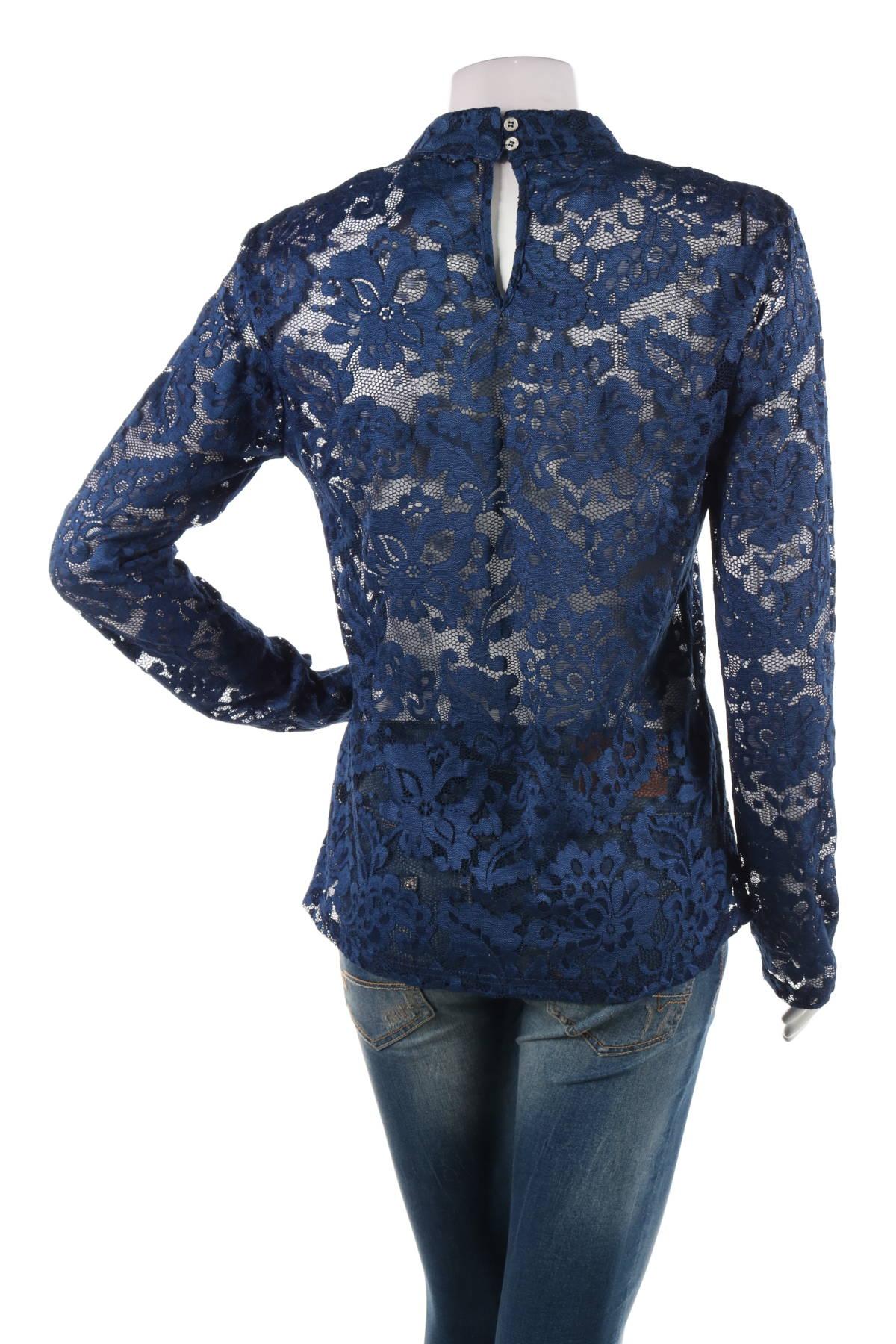 Блуза RUE de FEMME2
