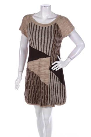 Ежедневна рокля Style & Co