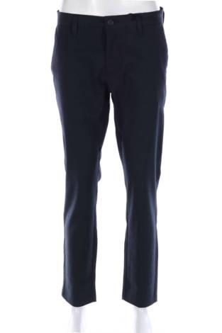 Официален панталон Only&Sons
