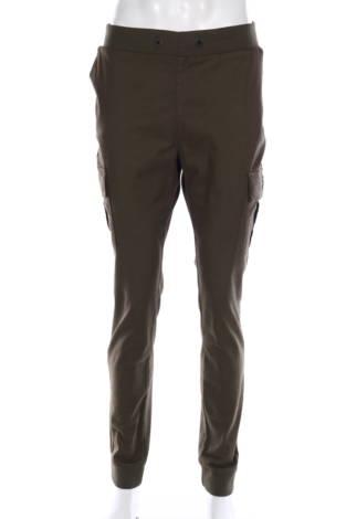 Спортен панталон Fak-Tor